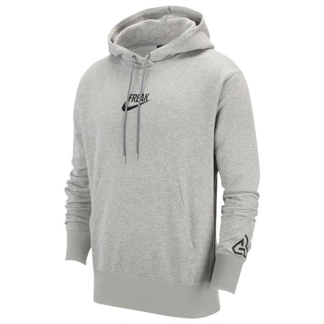 nike-giannis-freak-hoodie-grey