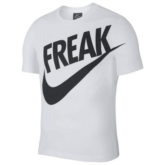 nike-giannis-freak-shirt-white