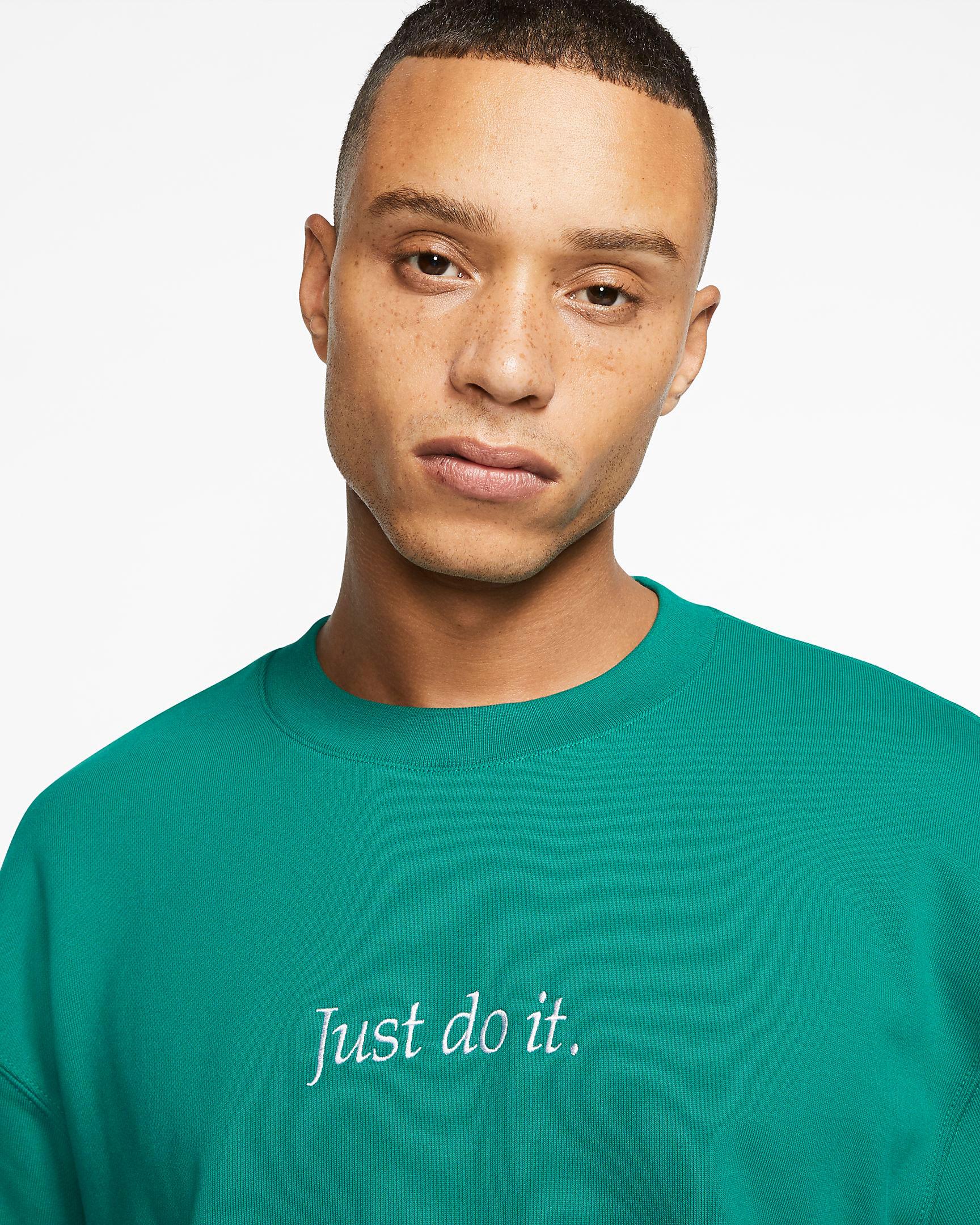nike-island-green-jdi-crew-sweatshirt