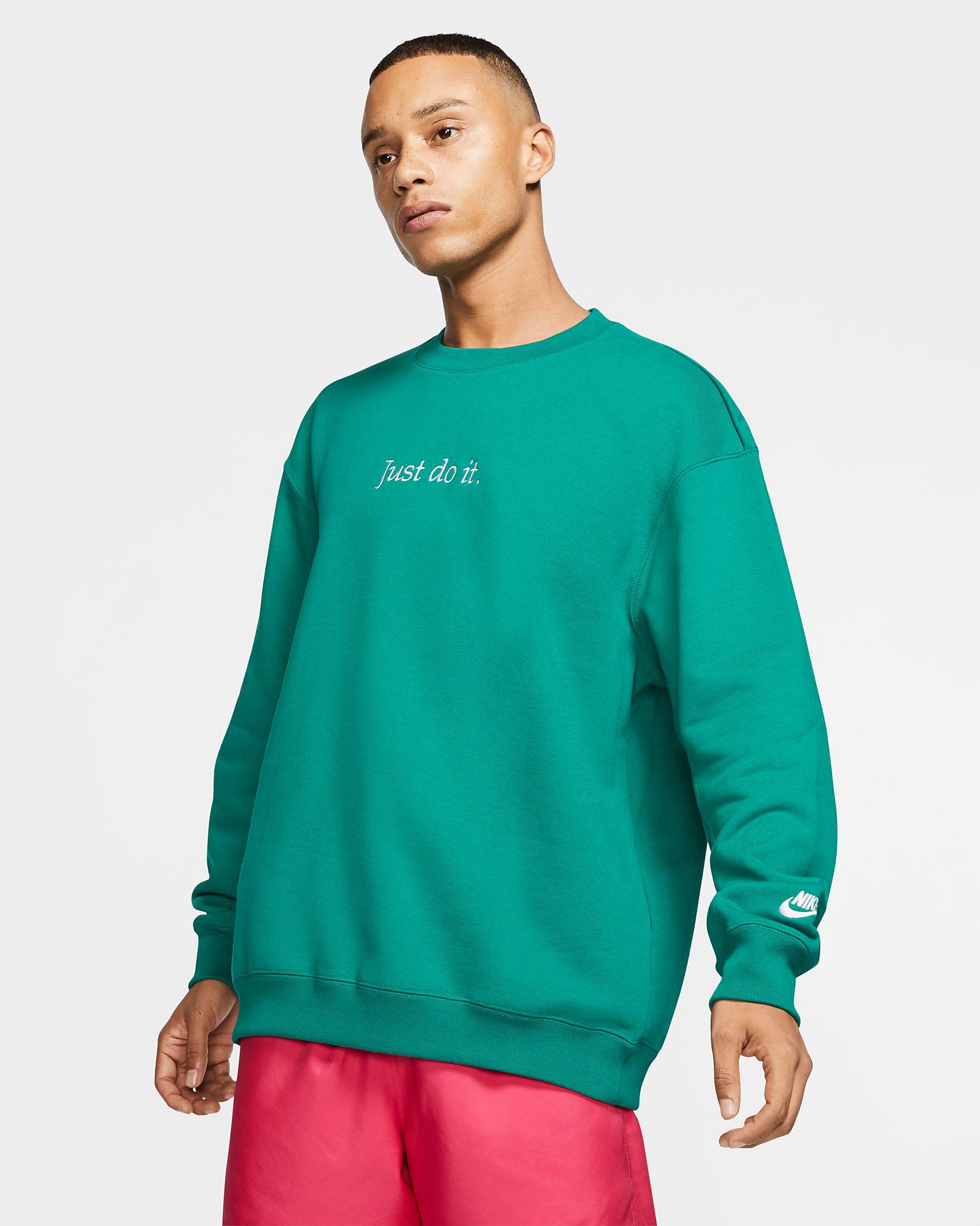 nike-island-green-just-do-it-fleece-crew-sweatshirt