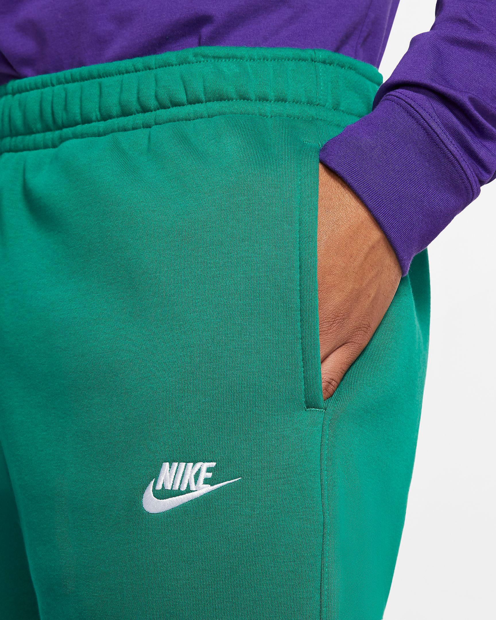 nike-island-green-just-do-it-fleece-joggers-2