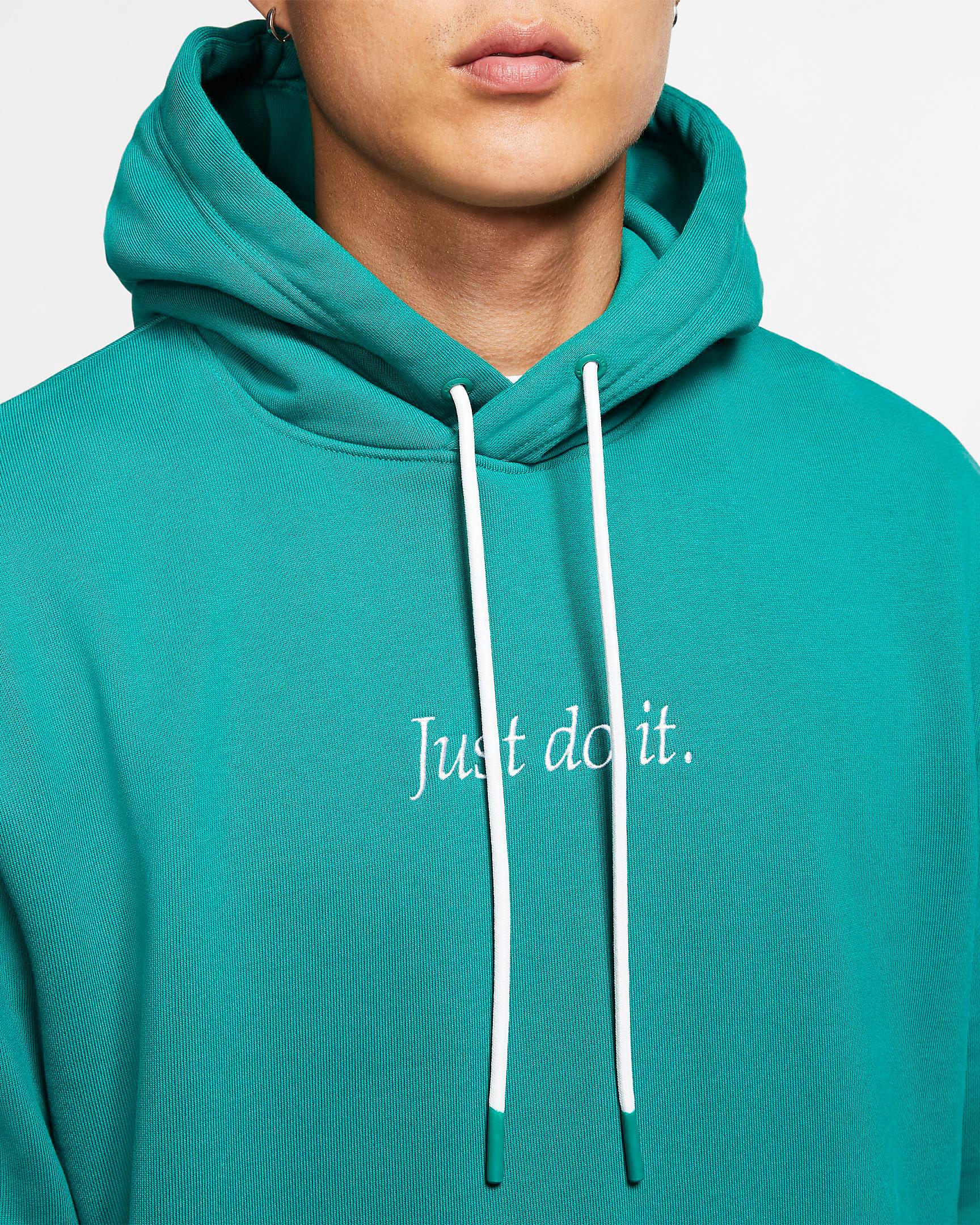 nike-island-green-just-do-it-hoodie-1