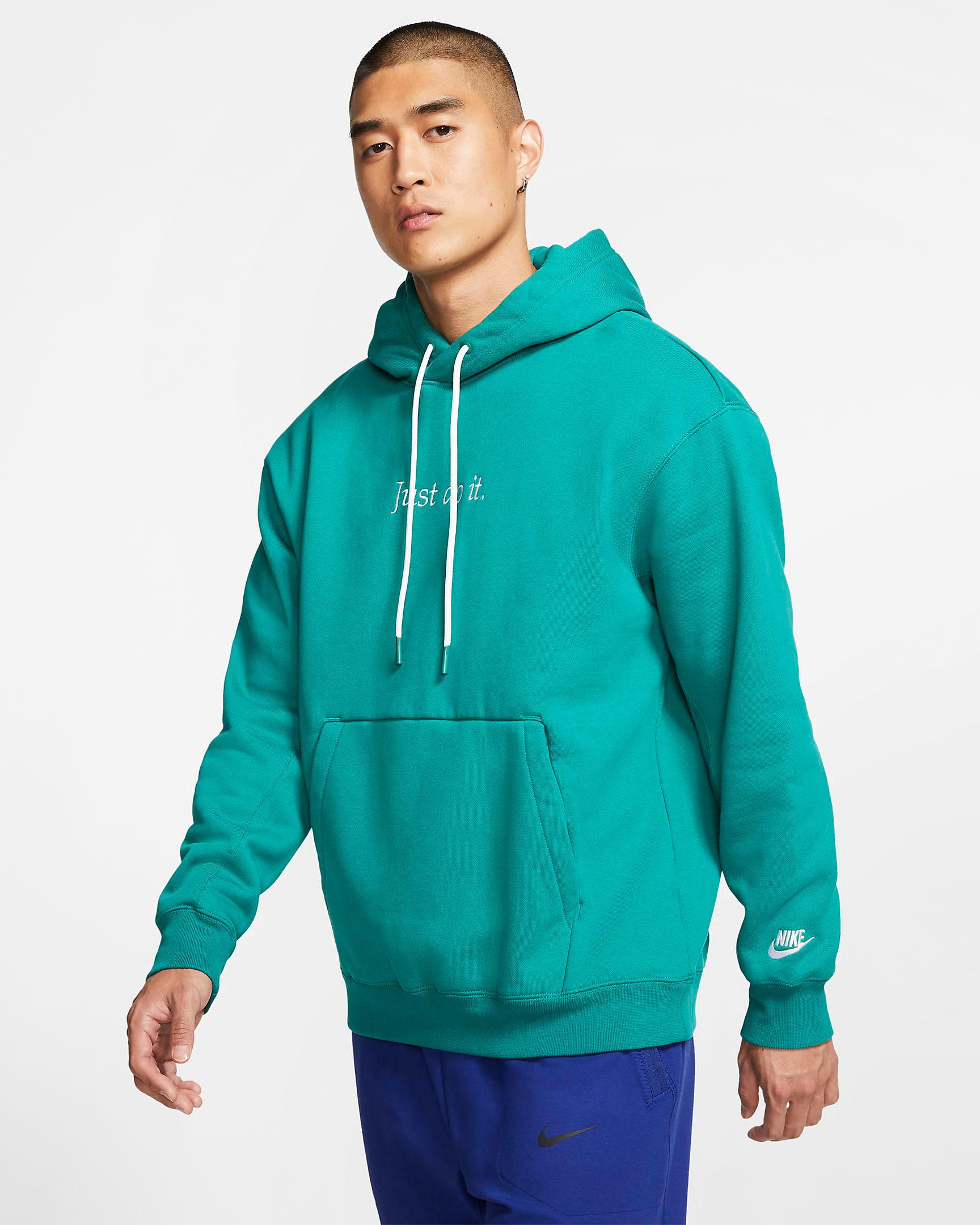 nike-island-green-just-do-it-hoodie-2