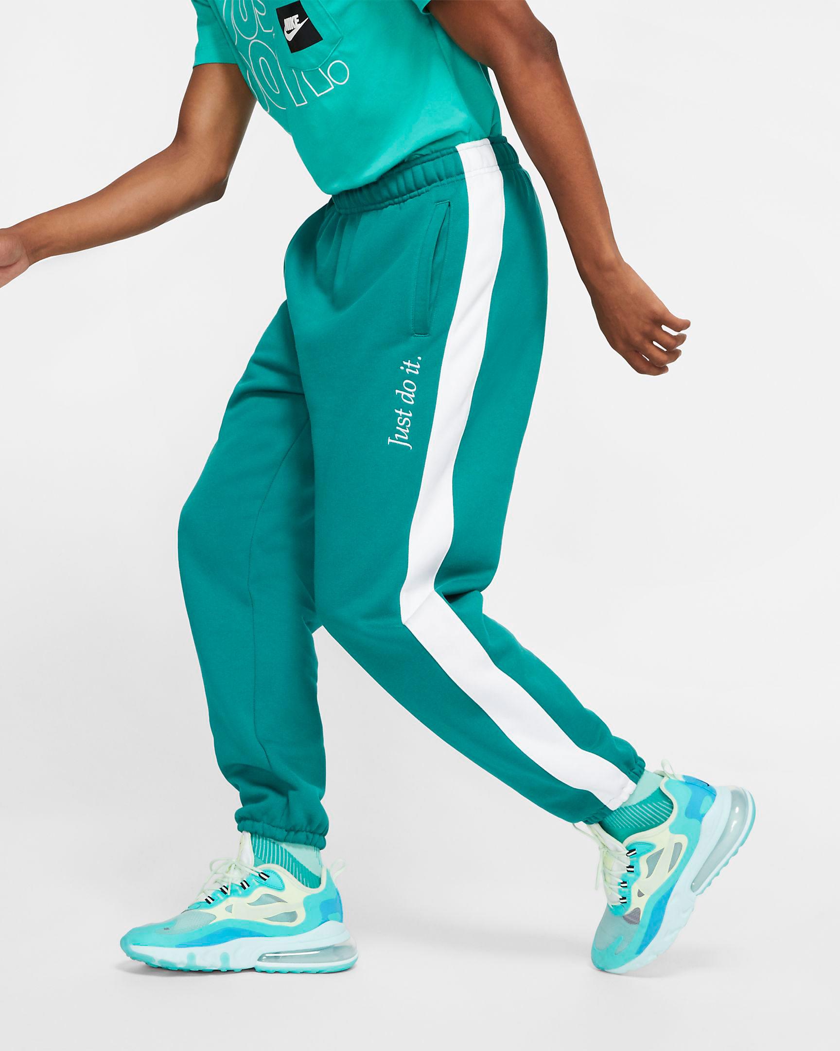 nike-island-green-just-do-it-jogger-pants-1
