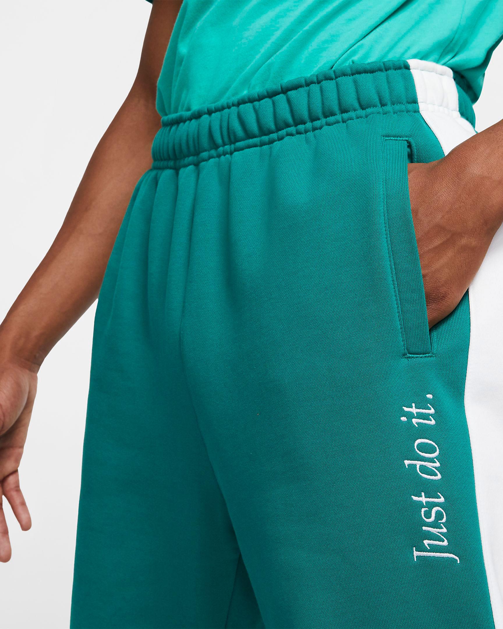 nike-island-green-just-do-it-jogger-pants-2