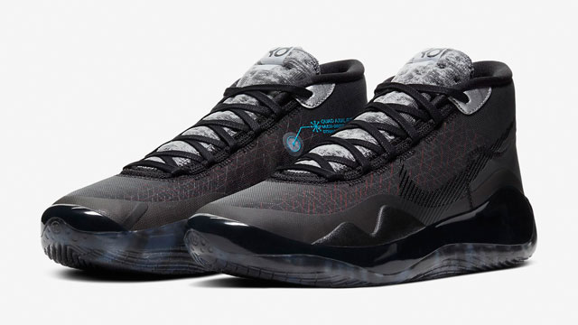 nike-kd-12-black-friday-available-now