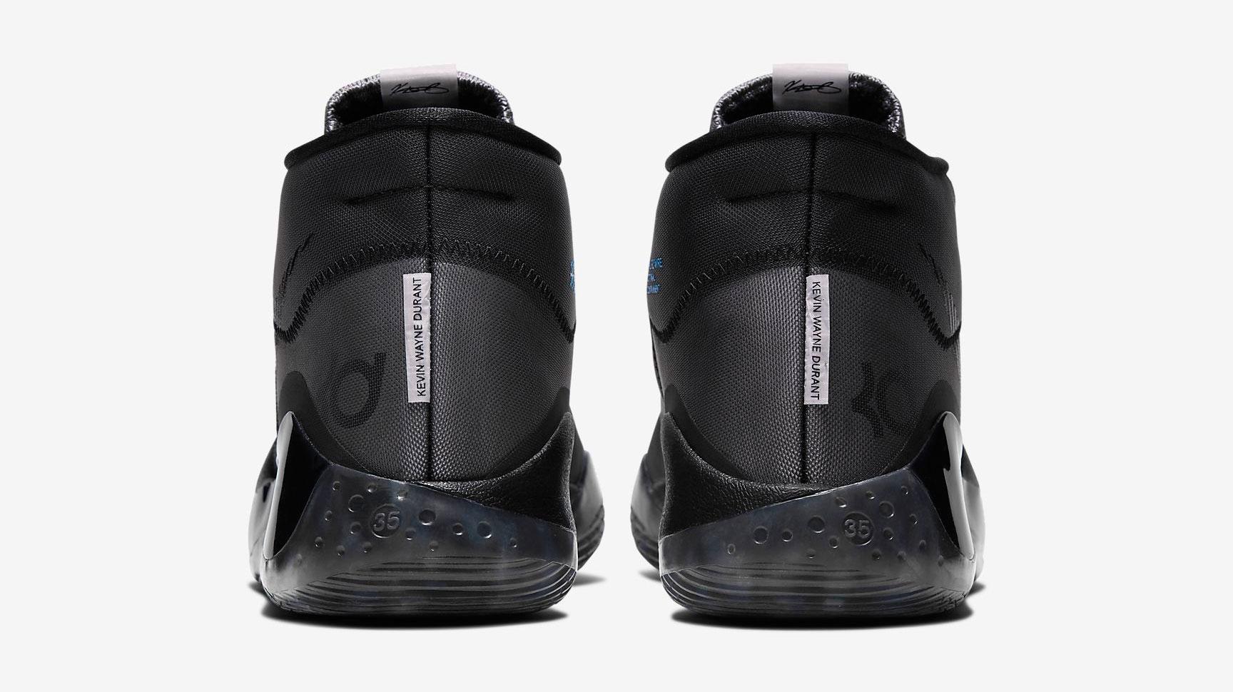 nike-kd-12-black-where-to-buy-5