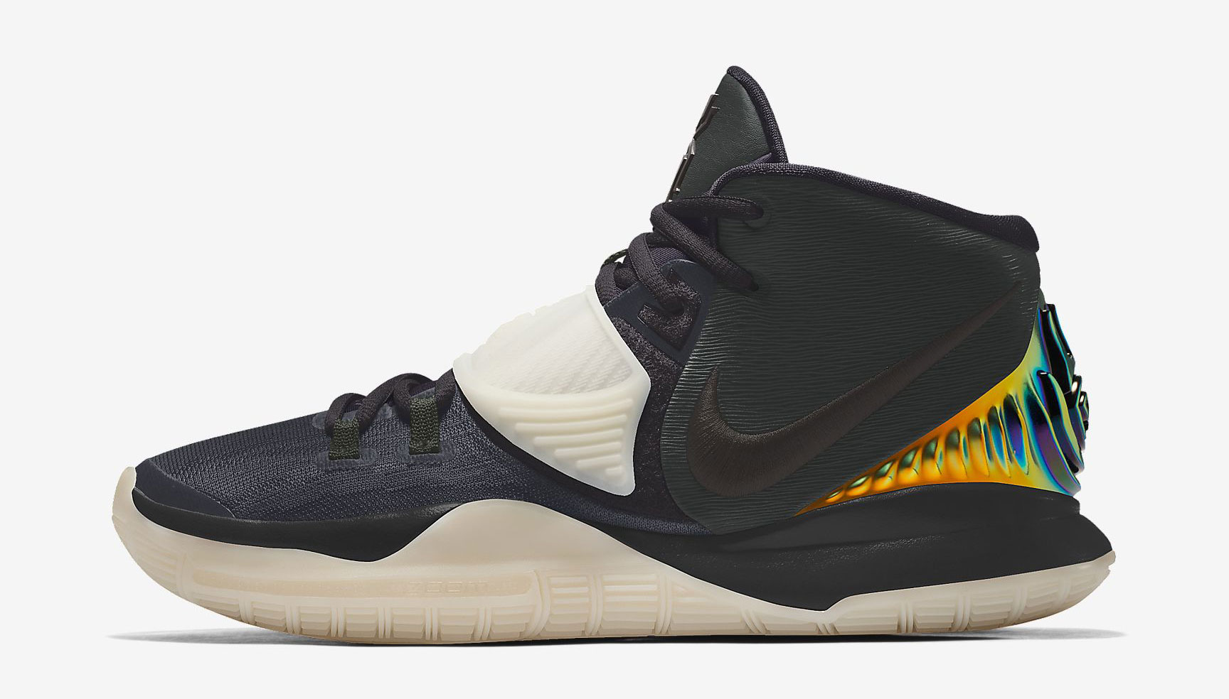 nike-kyrie-6-by-you-release-date