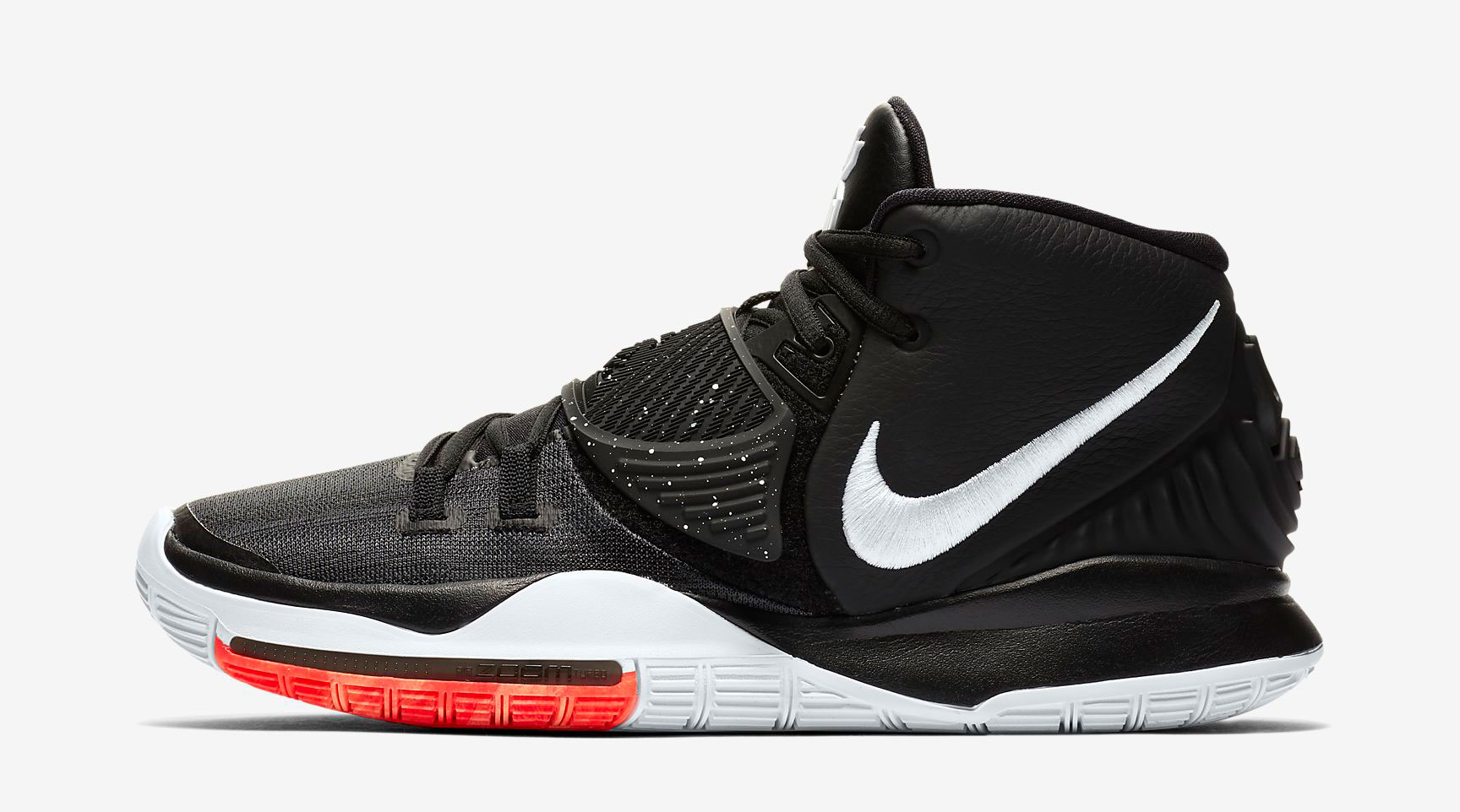 nike-kyrie-6-jet-black-white-release-date