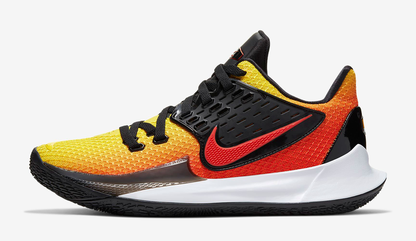 nike-kyrie-low-2-sunset-release-date