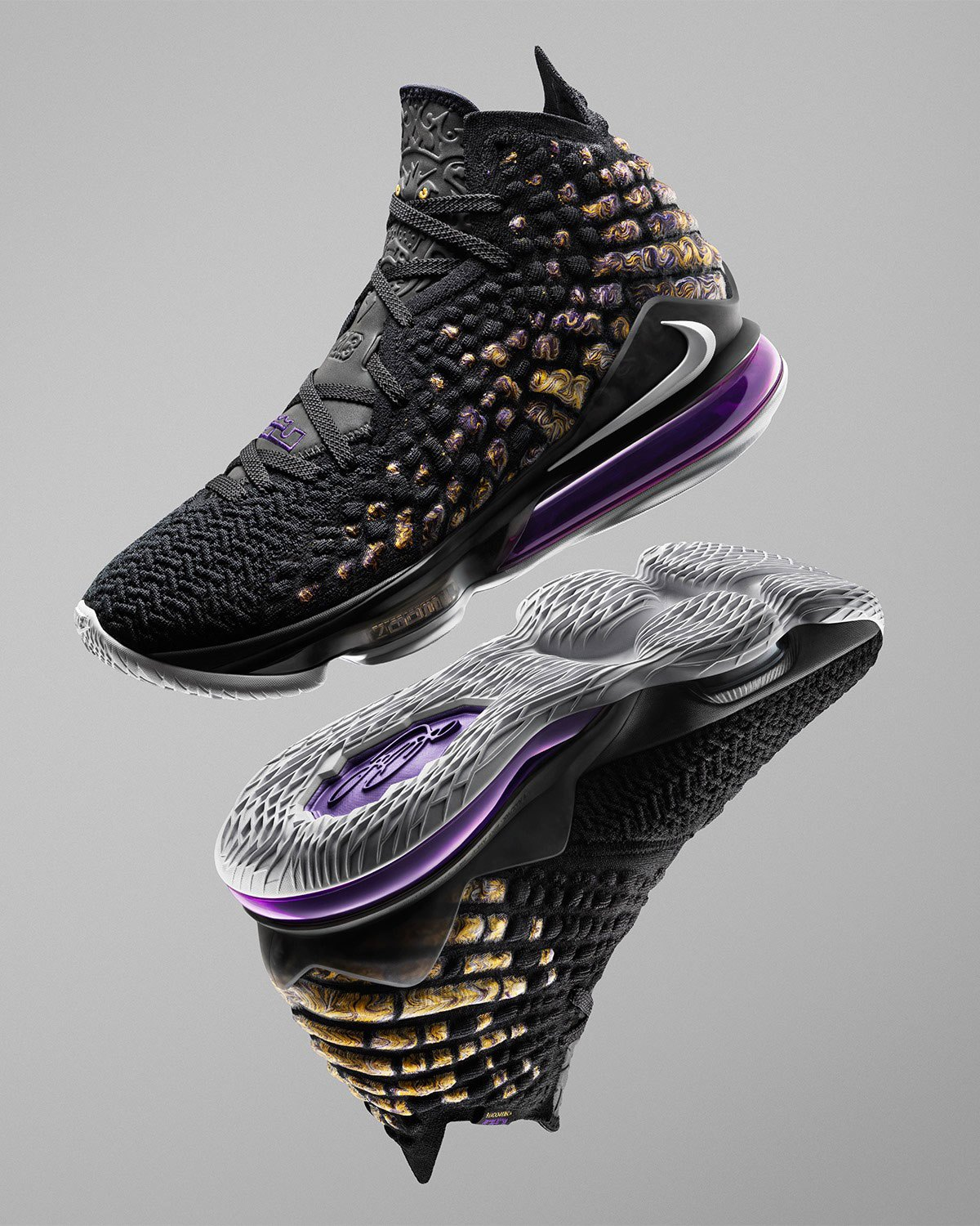 nike-lebron-17-la-lakers