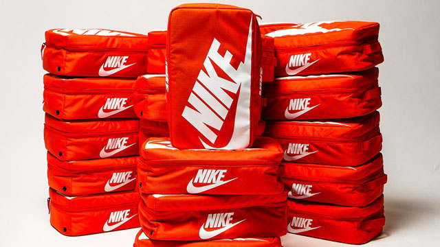 nike-orange-shoebox-bag