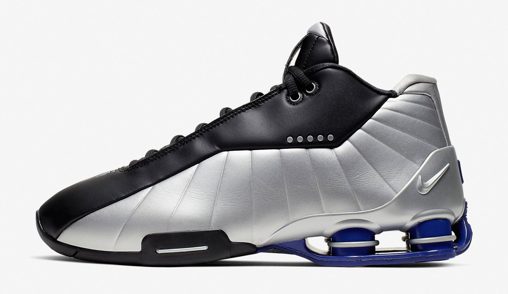 nike-shox-bb4-black-silver-blue-where-to-buy