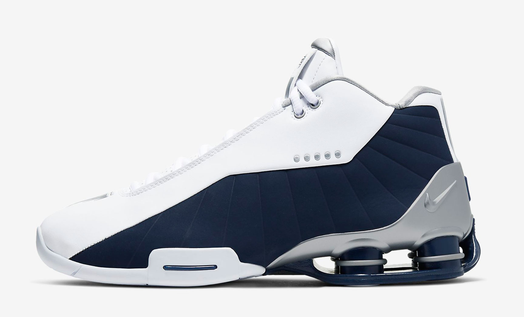 nike-shox-bb4-olympics-release-date