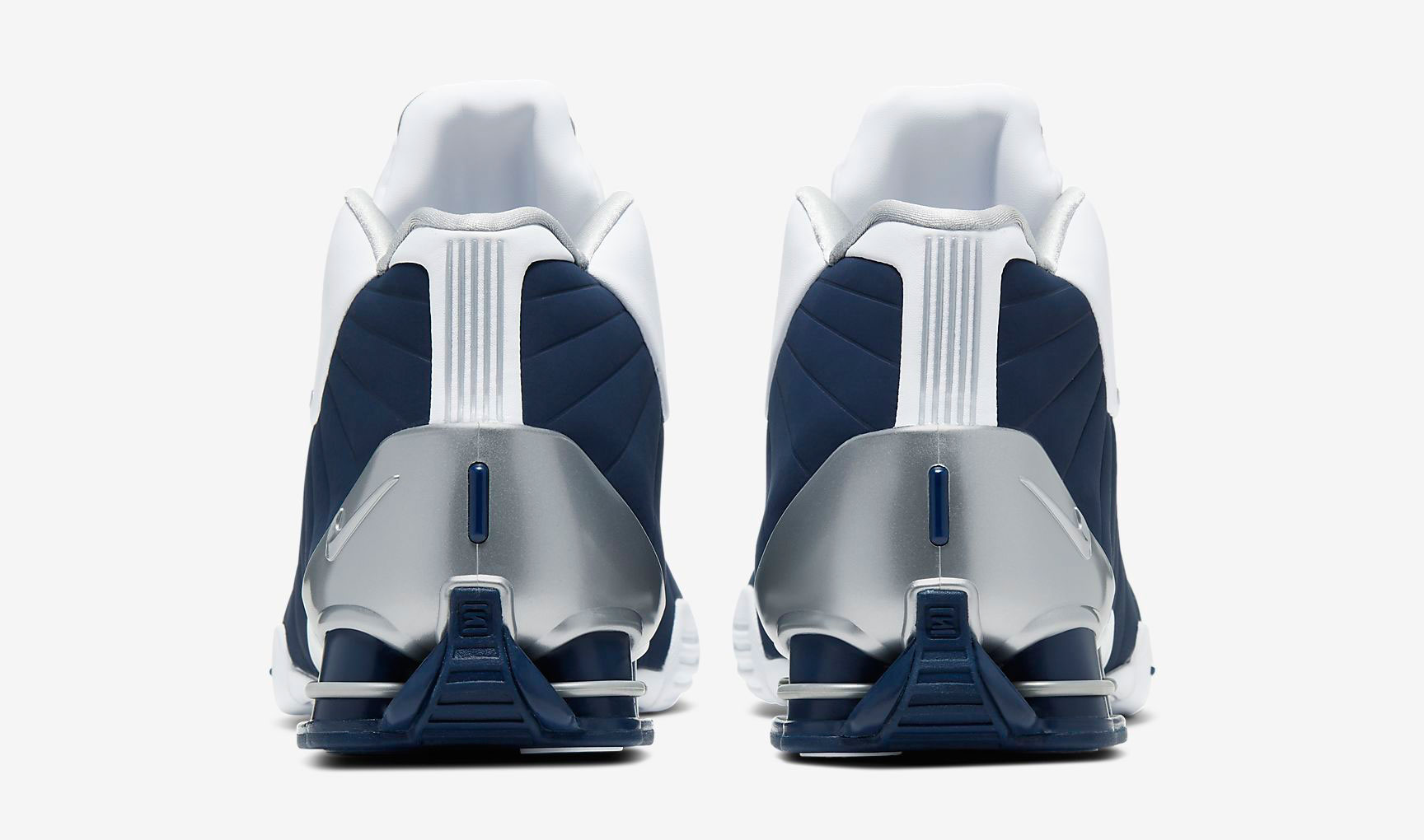 nike-shox-bb4-olympics-where-to-buy-2