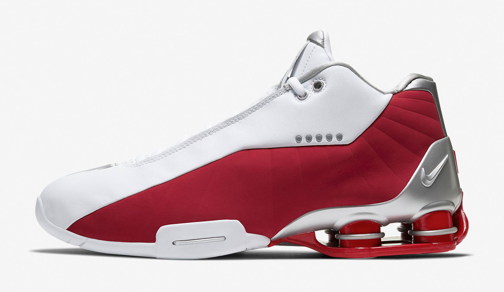 nike-shox-bb4-white-red-silver-where-to-buy