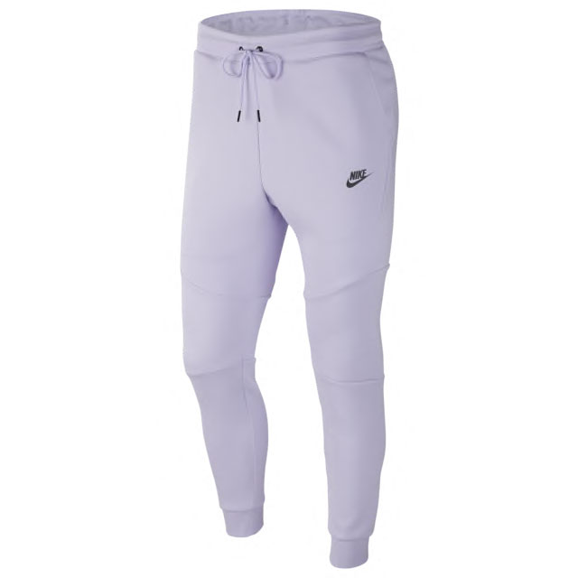 nike-tech-fleece-jogger-pant-purple-lavender