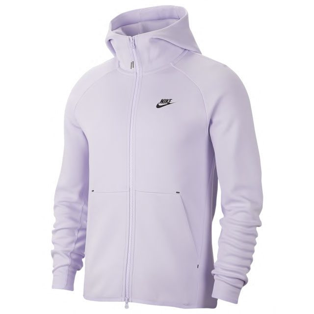 nike-tech-fleece-zip-hoodie-purple-lavender