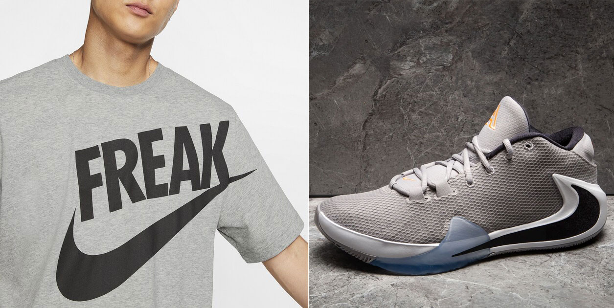 nike-zoom-freak-1-atmosphere-grey-clothing-match