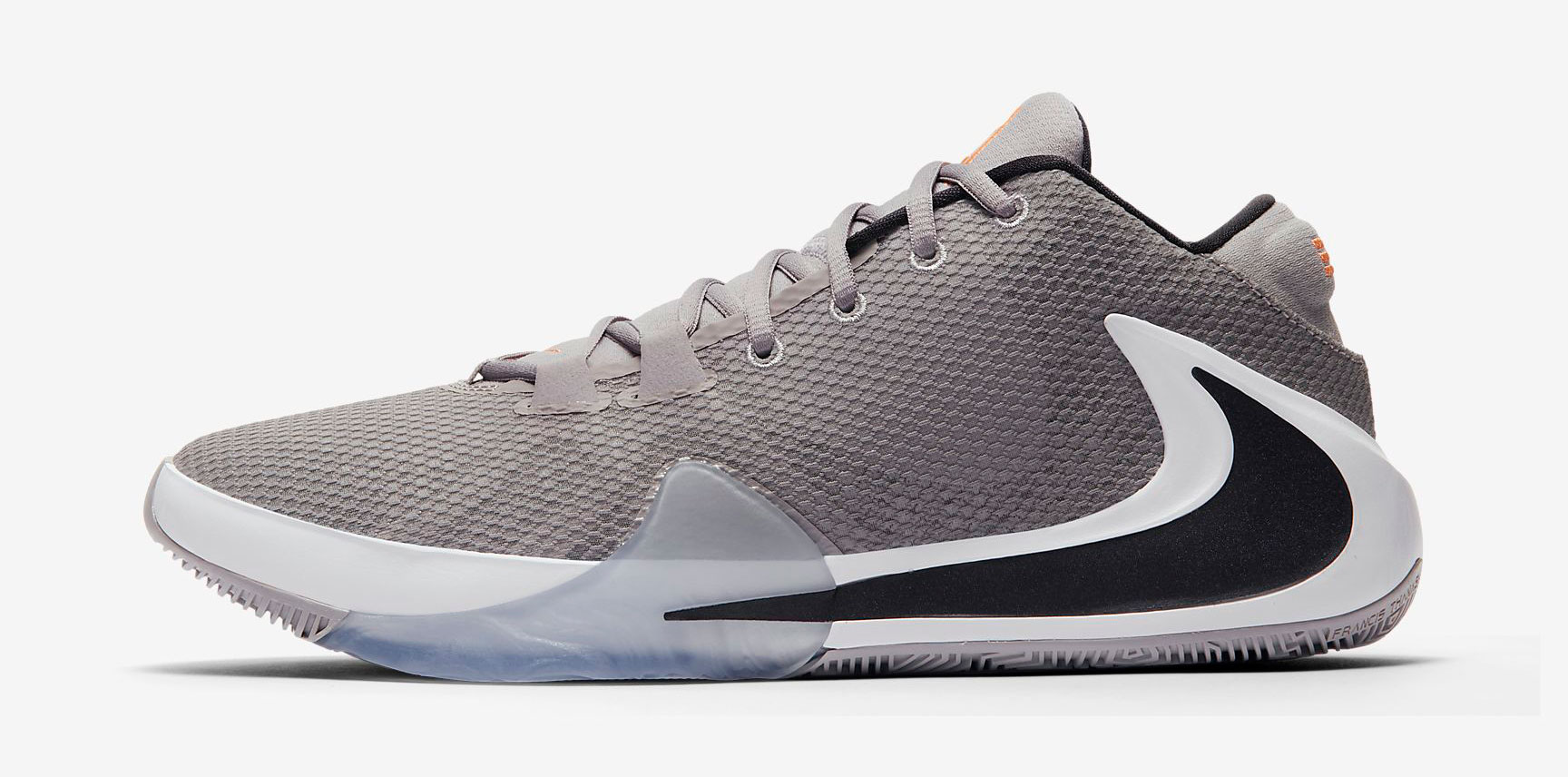 nike-zoom-freak-1-atmosphere-grey-where-to-buy