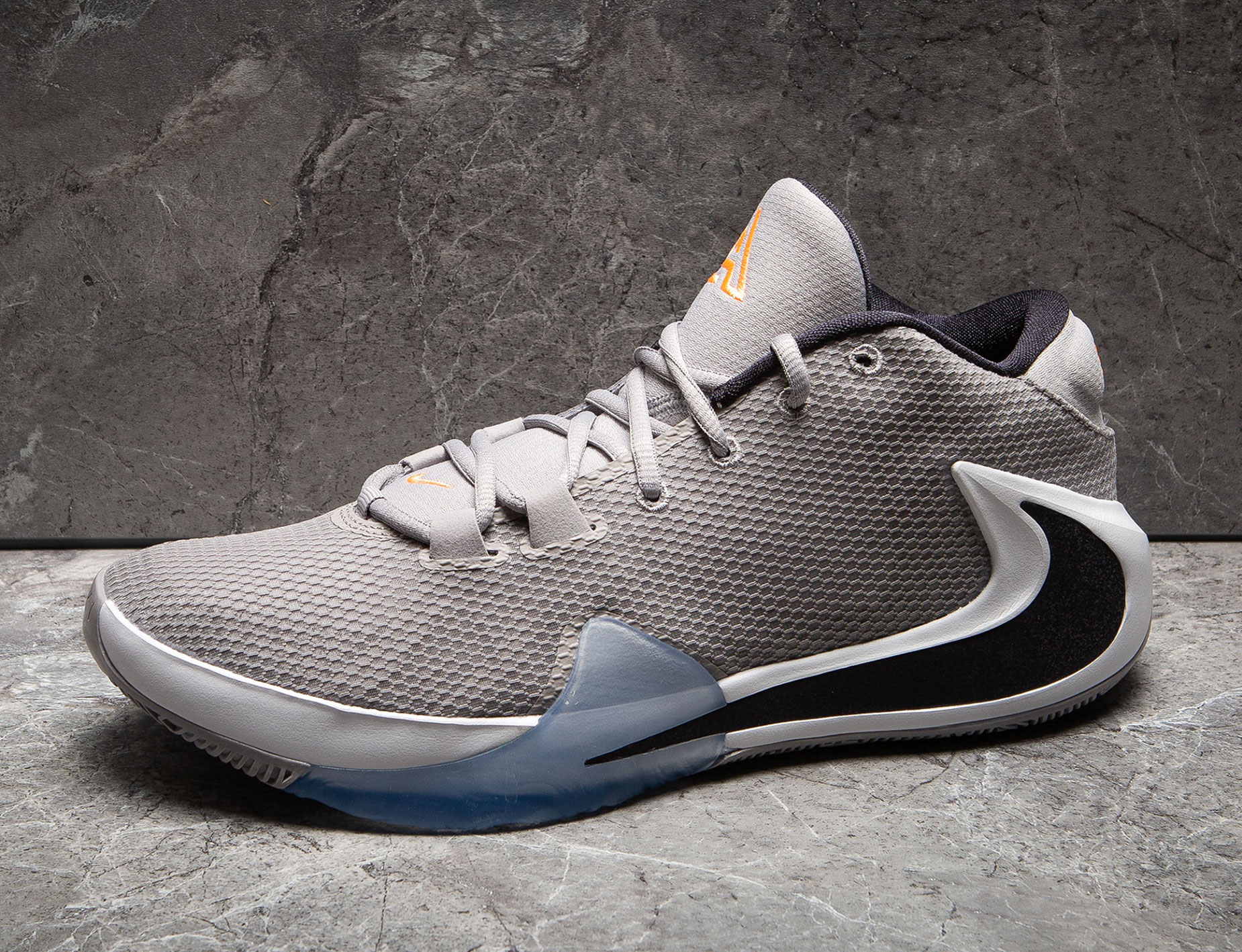 nike-zoom-freak-1-atmosphere-grey