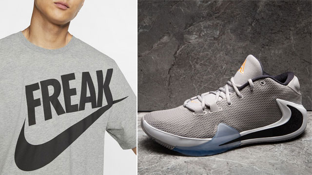 nike-zoom-freak-1-grey-apparel-match