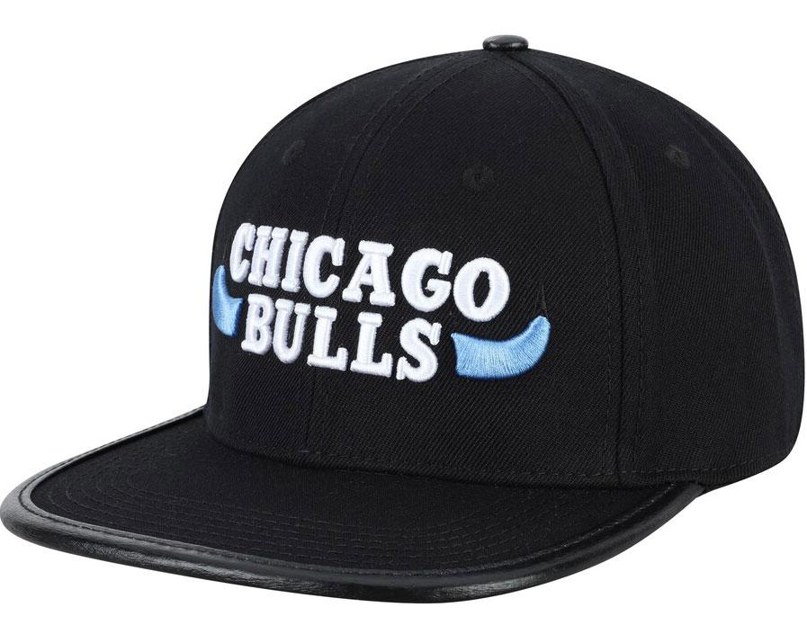 pro-standard-chicago-bulls-black-carolina-blue-hat-1