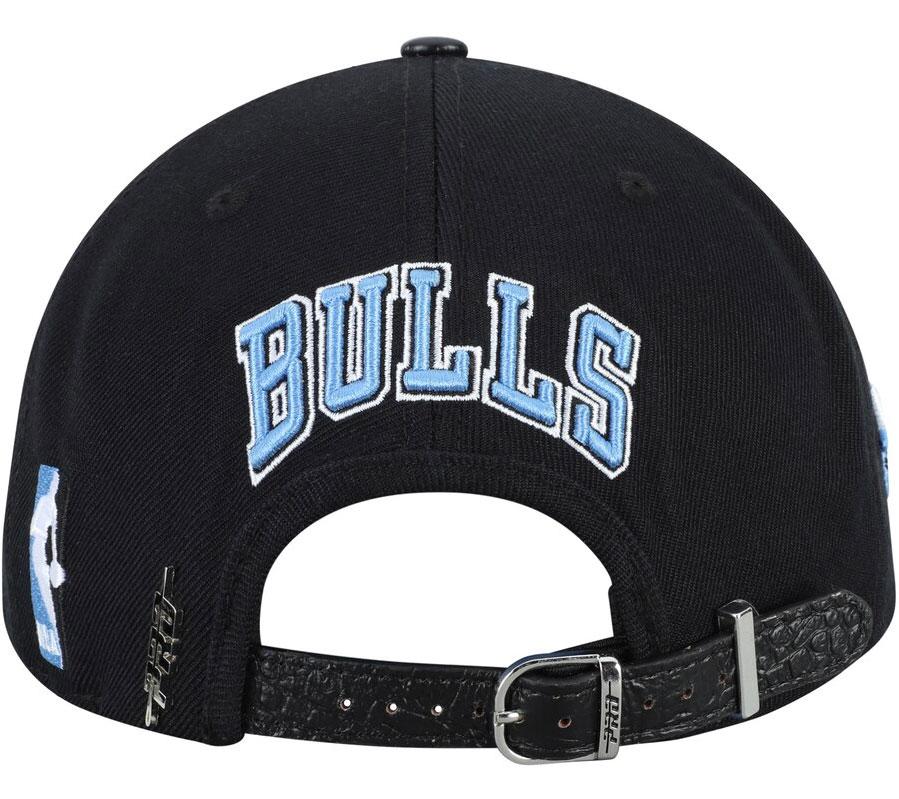 pro-standard-chicago-bulls-black-carolina-blue-hat-3