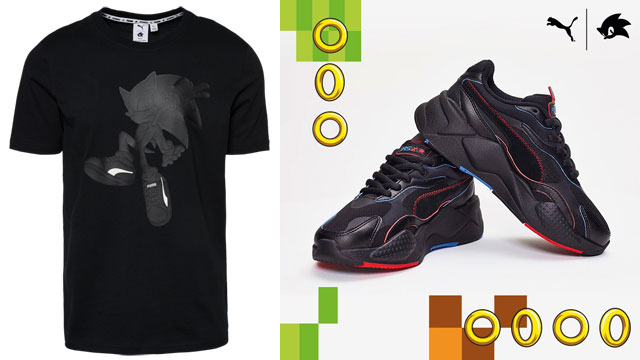 puma-sonic-hedgehog-shirt-shoes