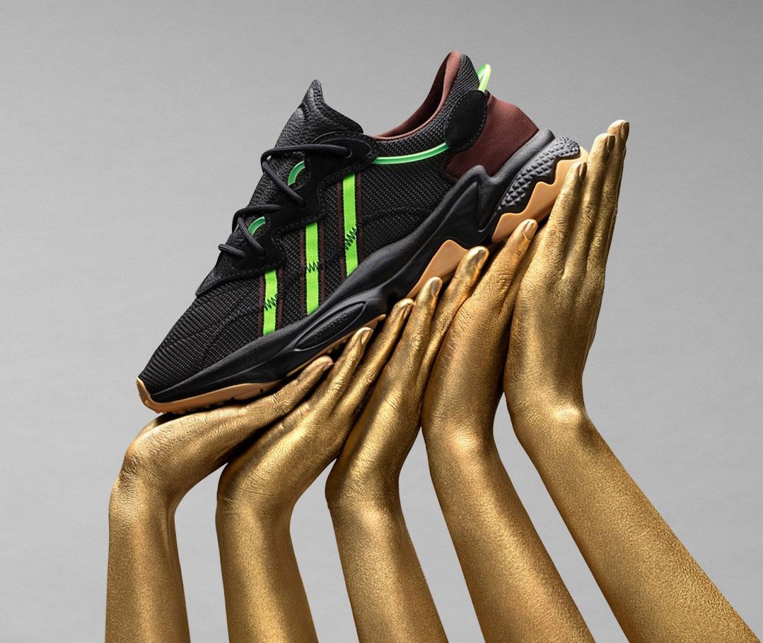 pusha-t-adidas-ozweego-king-push-mystery-brown