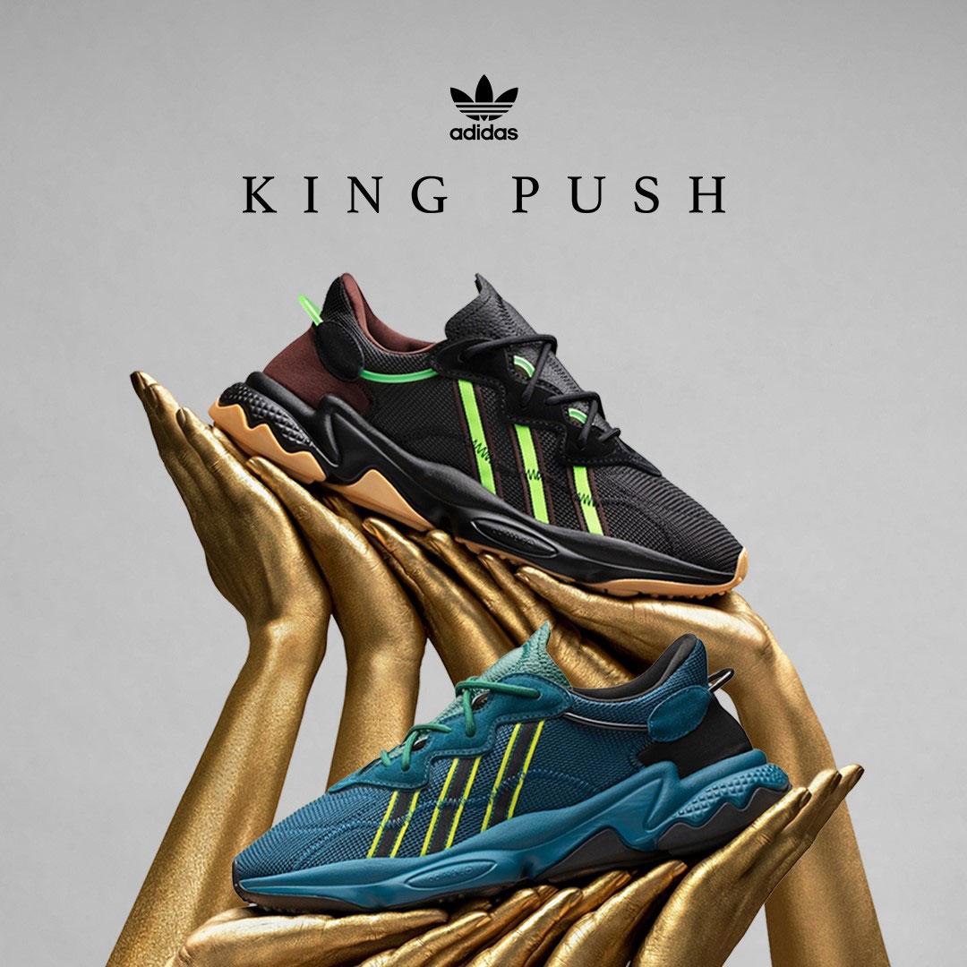 pusha-t-adidas-ozweego-king-push-sneakers