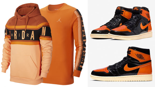 shattered-backboard-jordan-orange-apparel