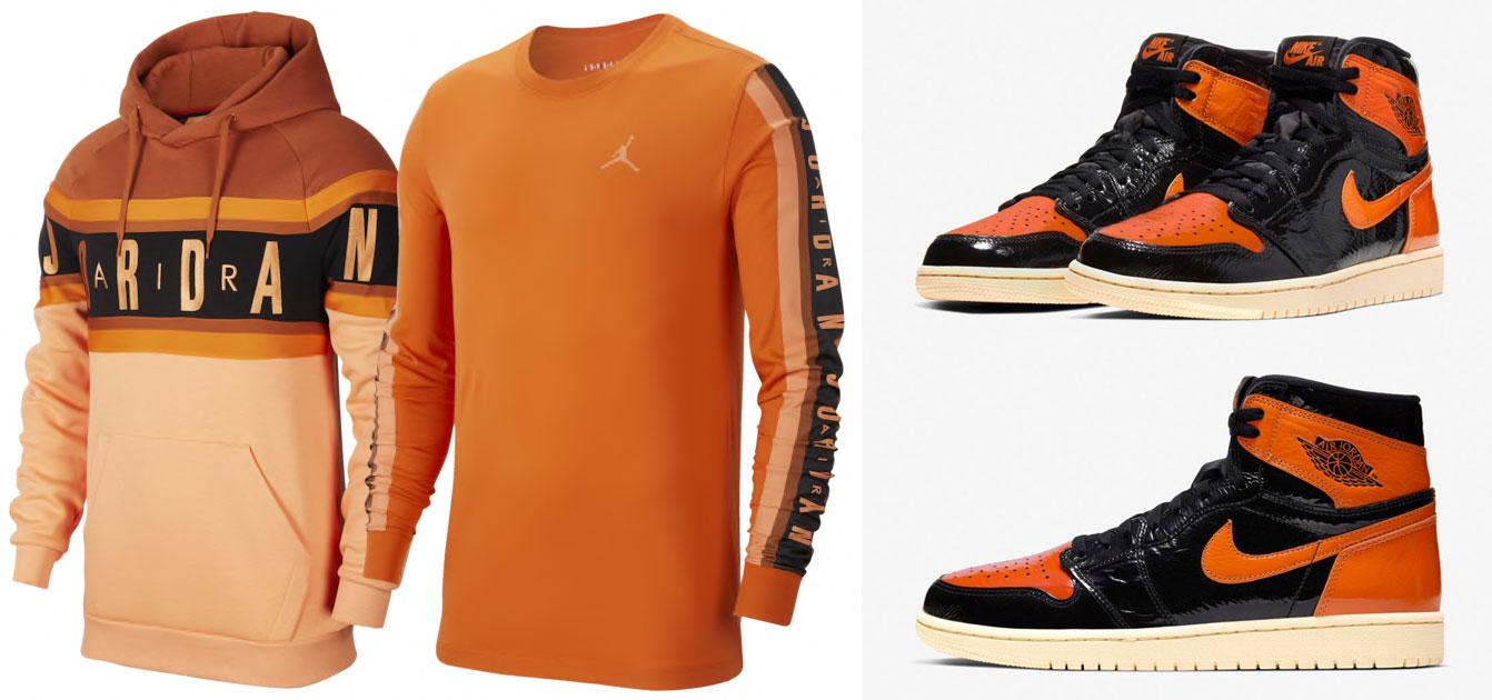shattered-backboard-jordan-orange-clothing