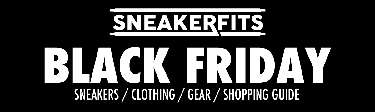 sneakerfits-black-friday-2019-sneaker-shirts-clothing-sales-deals