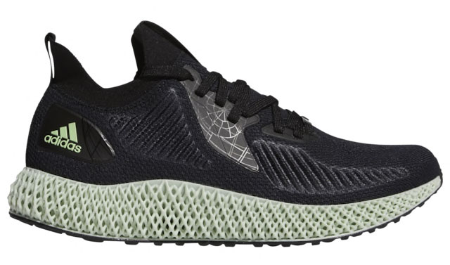 star-wars-adidas-alphaedge-4d-death-star-where-to-buy