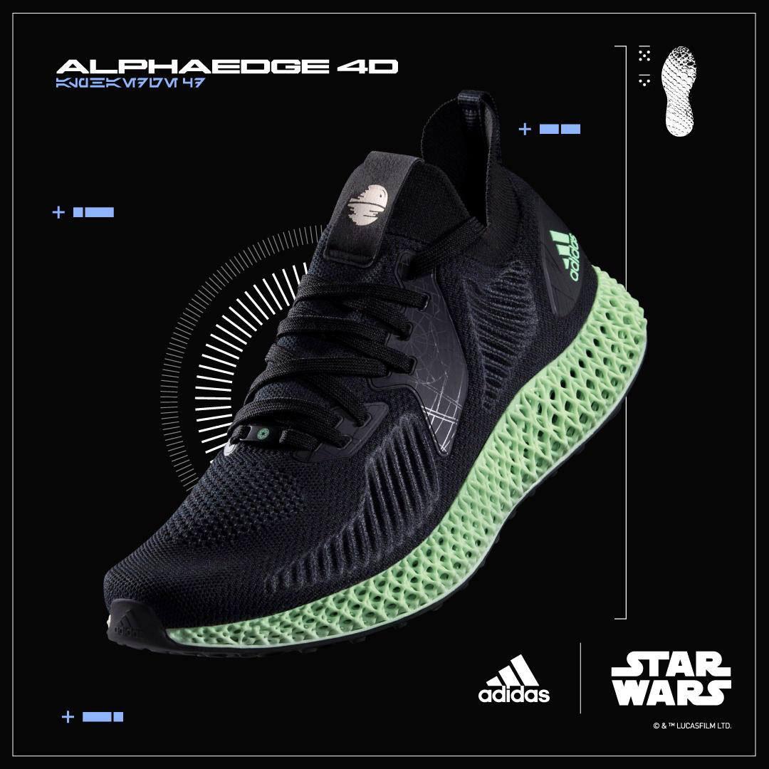 star-wars-adidas-alphaedge-4d-death-star