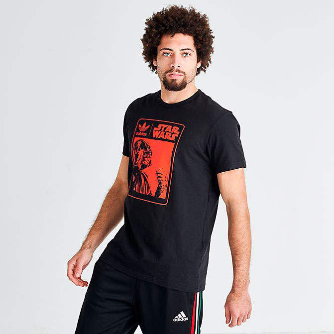 star-wars-adidas-darth-vader-shirt