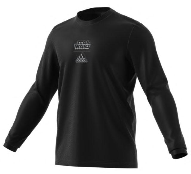 star-wars-adidas-shirt-1