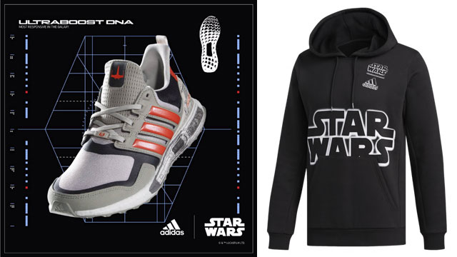 star-wars-adidas-ultra-boost-clothing-match