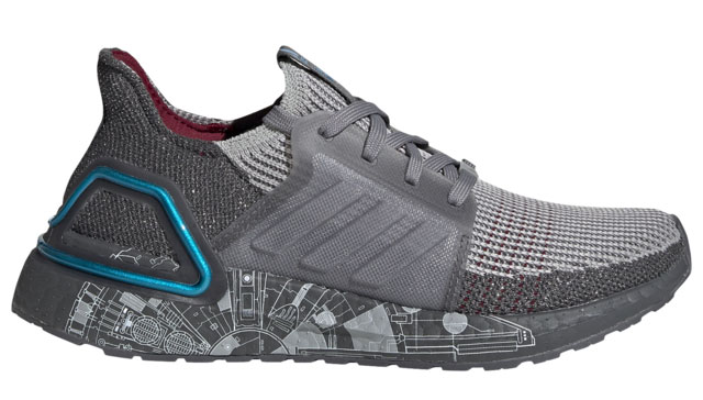 star-wars-adidas-ultraboost-millenium-falcon-boys-kids-where-to-buy
