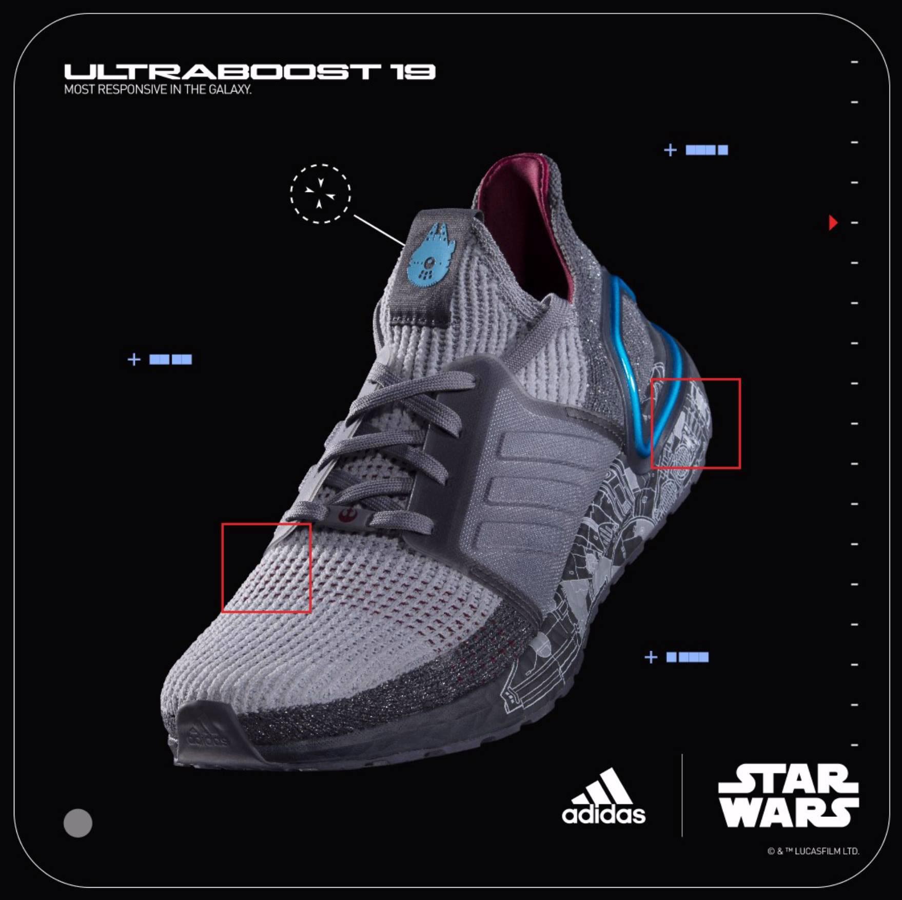 star-wars-adidas-ultraboost-millenium-falcon