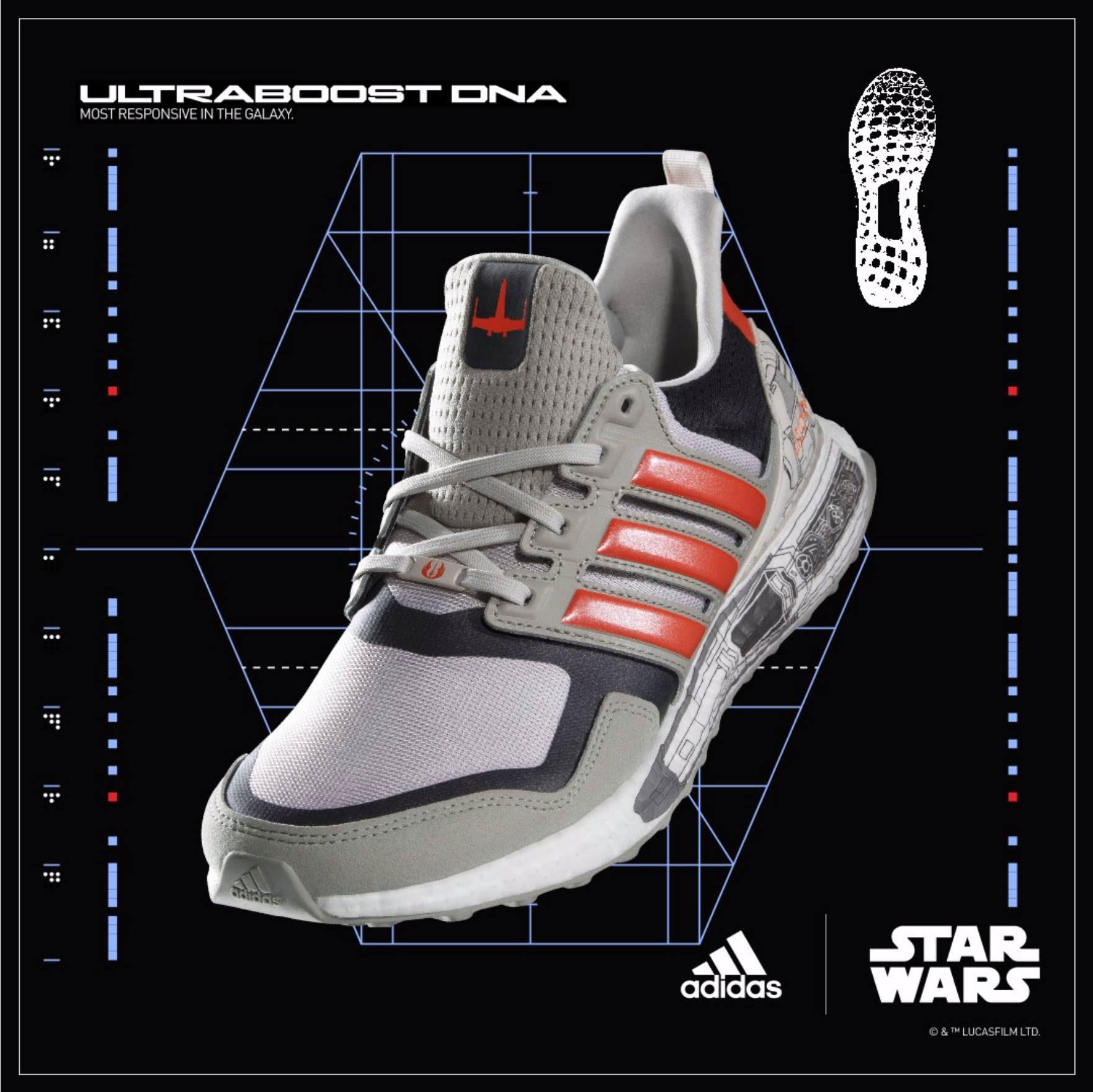 star-wars-adidas-ultraboost-x-wing-starfighter