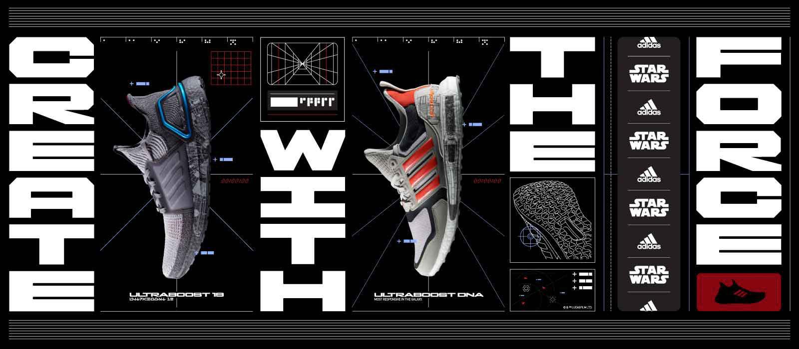 star-wars-adidas-ultraboost