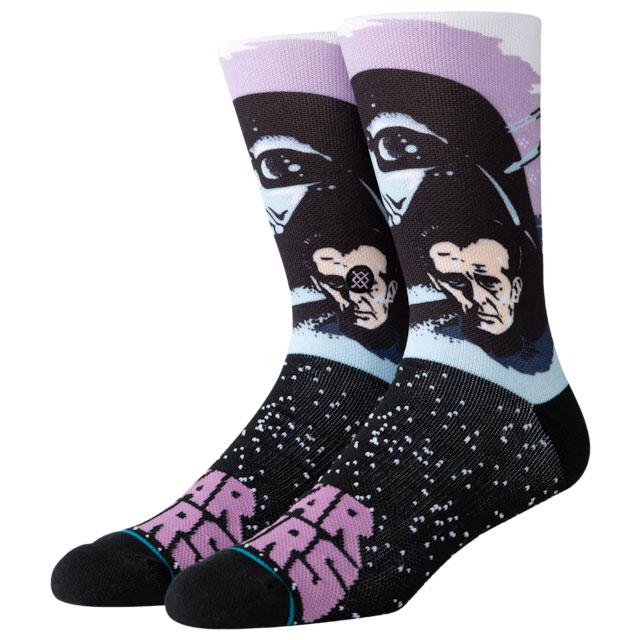 star-wars-stance-socks-darth-vader