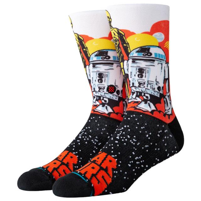 star-wars-stance-socks-droids