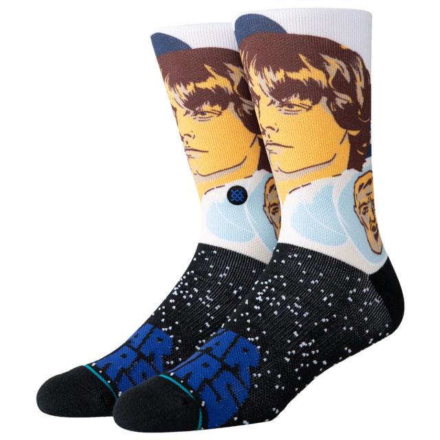 star-wars-stance-socks-luke-skywalker
