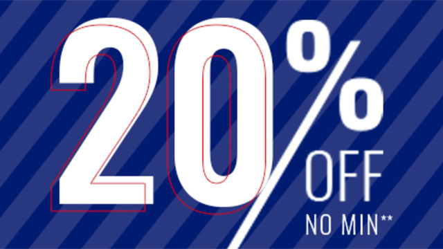 veterans-day-2019-sale-sneakers-champs