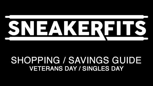 veterans-singles-day-sales-sneakers-sportswear