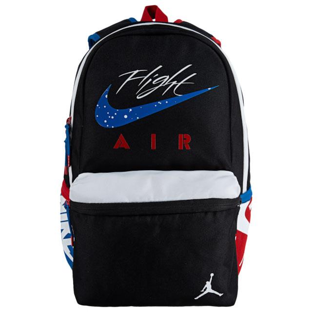 what-the-air-jordan-4-backpack-1