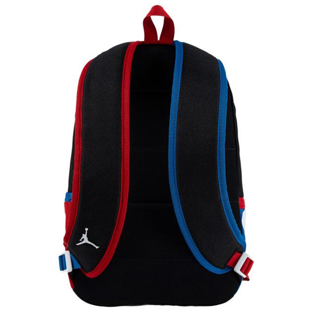 what-the-air-jordan-4-backpack-2